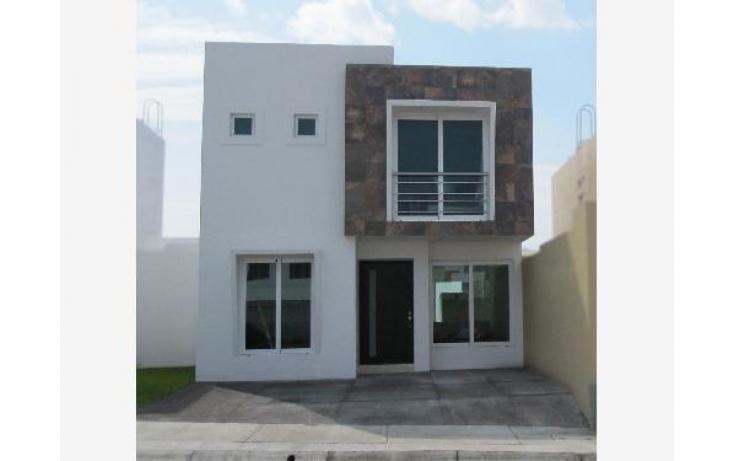 Foto de casa en venta en, alfredo v bonfil, villa de álvarez, colima, 400433 no 01