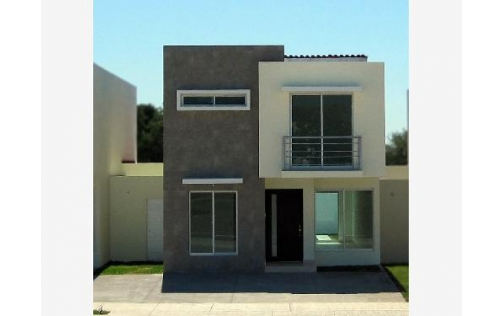 Foto de casa en venta en, alfredo v bonfil, villa de álvarez, colima, 400433 no 02