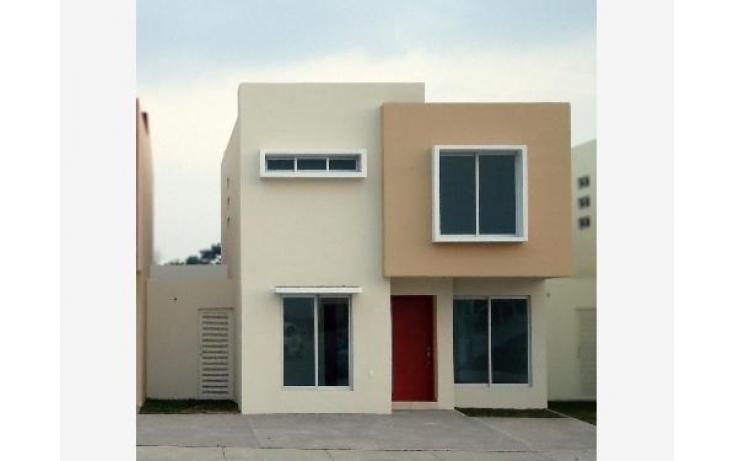 Foto de casa en venta en, alfredo v bonfil, villa de álvarez, colima, 400433 no 03