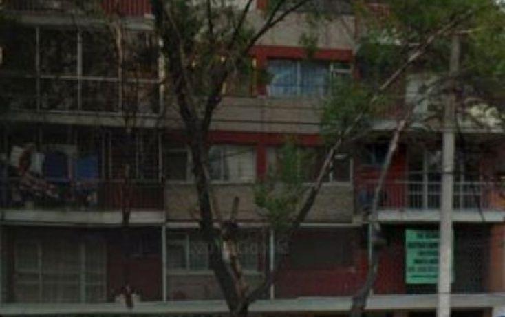 Foto de departamento en venta en, algarin, cuauhtémoc, df, 2021291 no 01