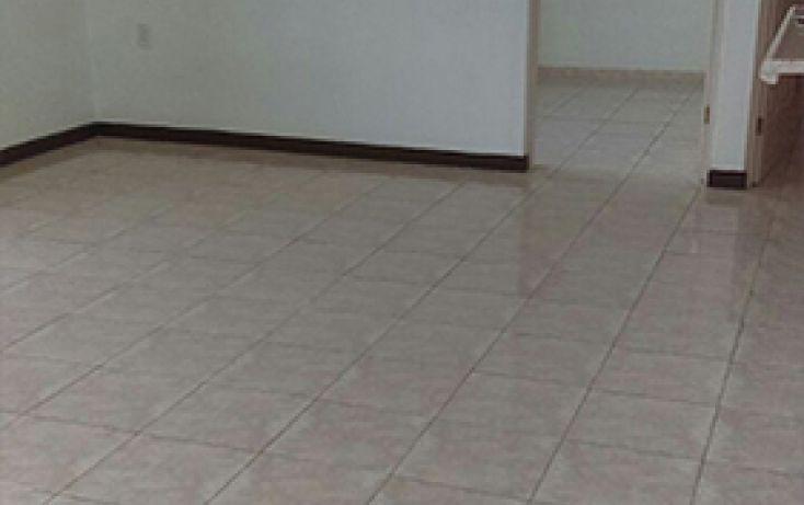 Foto de departamento en venta en, algarin, cuauhtémoc, df, 2027297 no 02