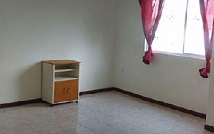 Foto de departamento en venta en, algarin, cuauhtémoc, df, 2027297 no 04