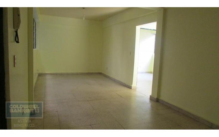 Foto de departamento en venta en  , algarin, cuauhtémoc, distrito federal, 1850964 No. 02