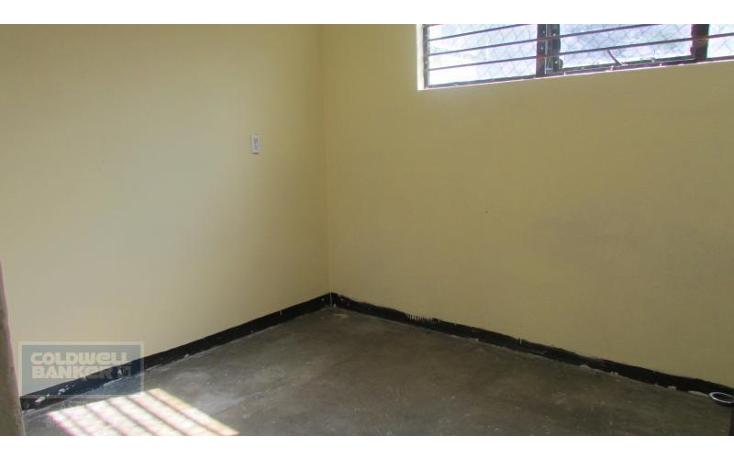 Foto de departamento en venta en  , algarin, cuauhtémoc, distrito federal, 1850964 No. 03