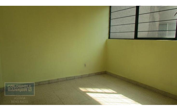 Foto de departamento en venta en  , algarin, cuauhtémoc, distrito federal, 1850964 No. 05