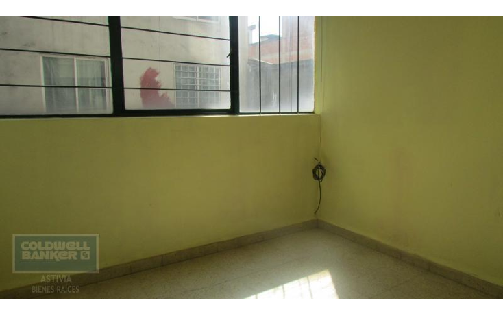 Foto de departamento en venta en  , algarin, cuauhtémoc, distrito federal, 1850964 No. 06