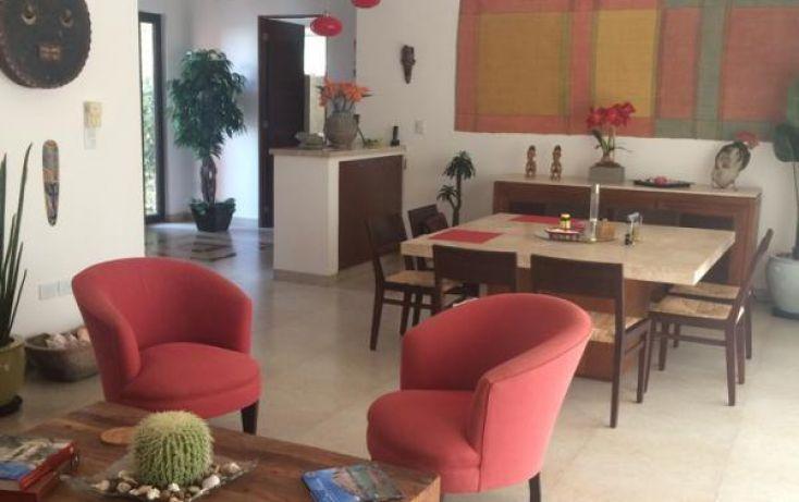 Foto de casa en renta en algarrobo, club de golf la ceiba, mérida, yucatán, 1755611 no 02