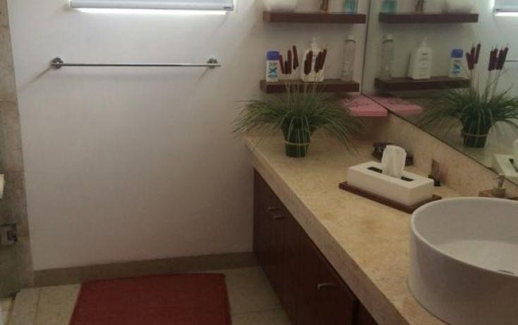 Foto de casa en renta en algarrobo, club de golf la ceiba, mérida, yucatán, 1755611 no 10