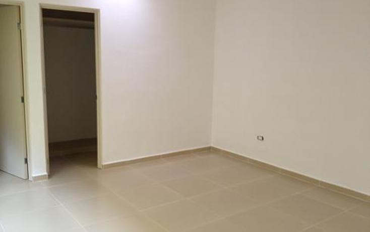 Foto de casa en venta en  , algarrobos desarrollo residencial, mérida, yucatán, 1064407 No. 08