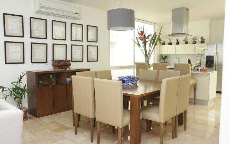 Foto de departamento en venta en, algarrobos desarrollo residencial, mérida, yucatán, 1066677 no 02