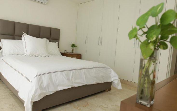 Foto de departamento en venta en, algarrobos desarrollo residencial, mérida, yucatán, 1066677 no 03