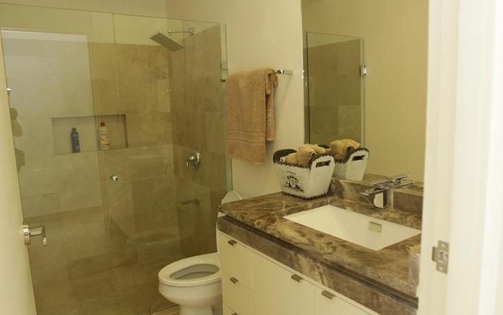 Foto de departamento en venta en  , algarrobos desarrollo residencial, mérida, yucatán, 1066677 No. 04