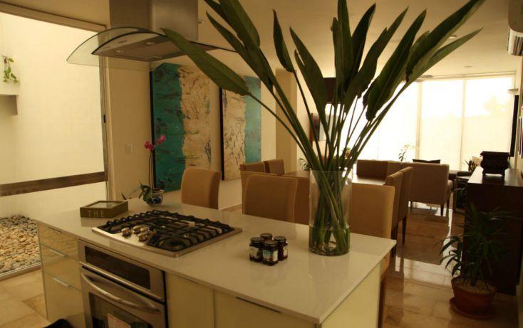 Foto de departamento en venta en, algarrobos desarrollo residencial, mérida, yucatán, 1066677 no 06