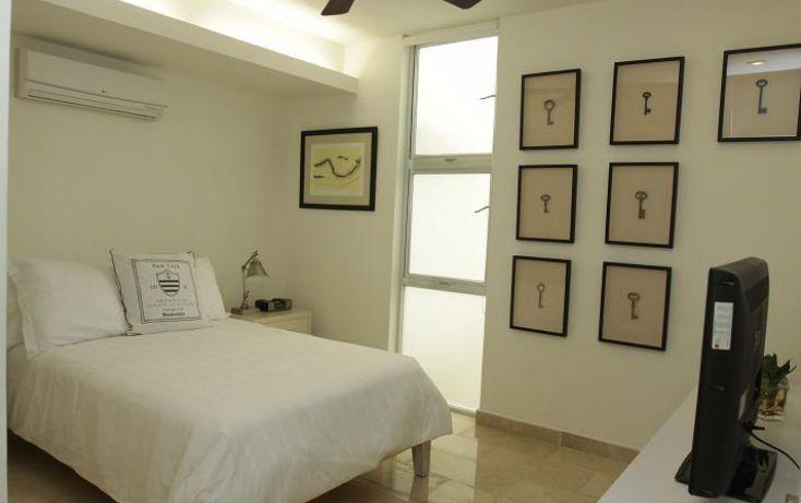 Foto de departamento en venta en, algarrobos desarrollo residencial, mérida, yucatán, 1066677 no 07