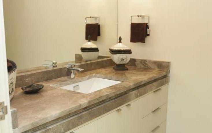 Foto de departamento en venta en, algarrobos desarrollo residencial, mérida, yucatán, 1066677 no 10