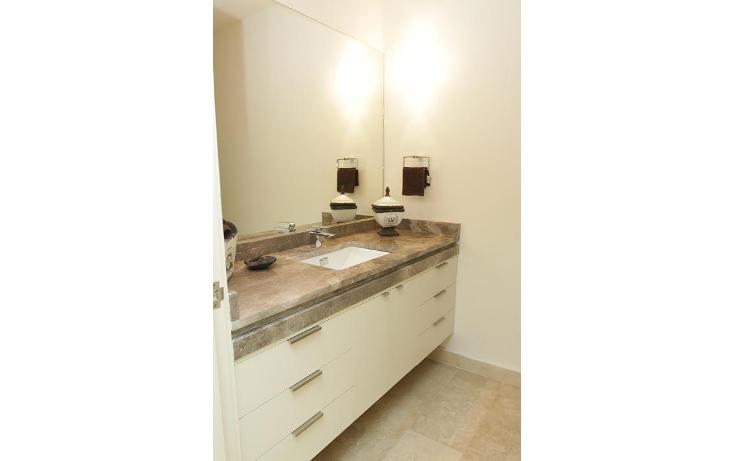 Foto de departamento en venta en  , algarrobos desarrollo residencial, mérida, yucatán, 1066677 No. 10