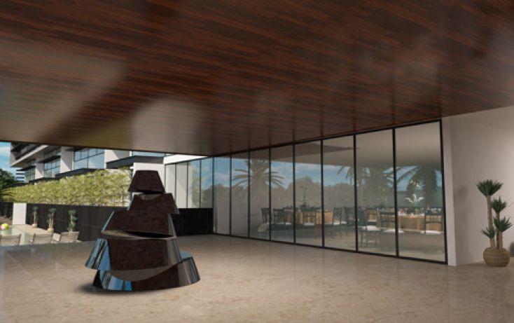 Foto de departamento en venta en, algarrobos desarrollo residencial, mérida, yucatán, 1066677 no 15