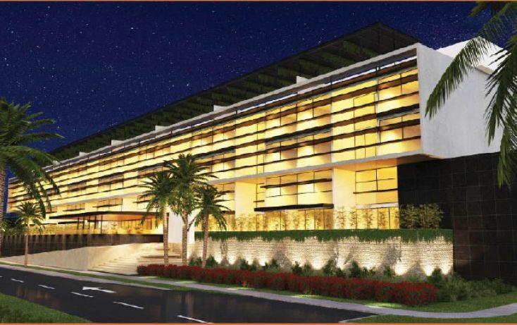 Foto de departamento en venta en, algarrobos desarrollo residencial, mérida, yucatán, 1066677 no 16