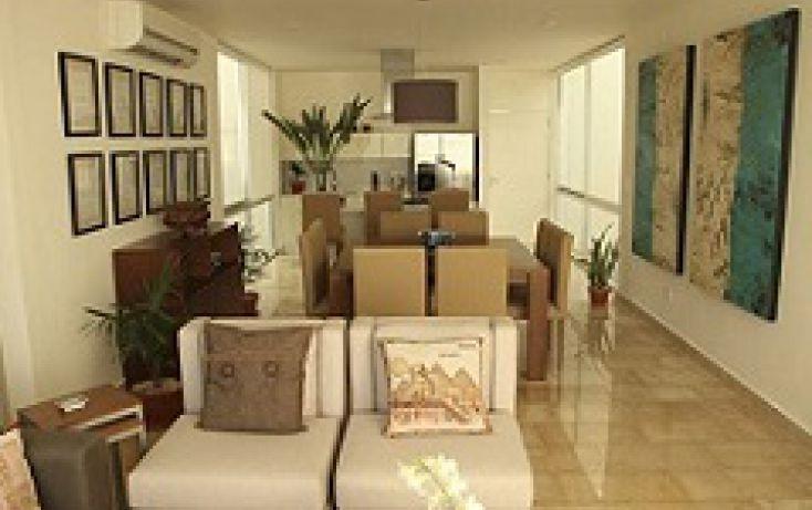 Foto de departamento en venta en, algarrobos desarrollo residencial, mérida, yucatán, 1075319 no 01