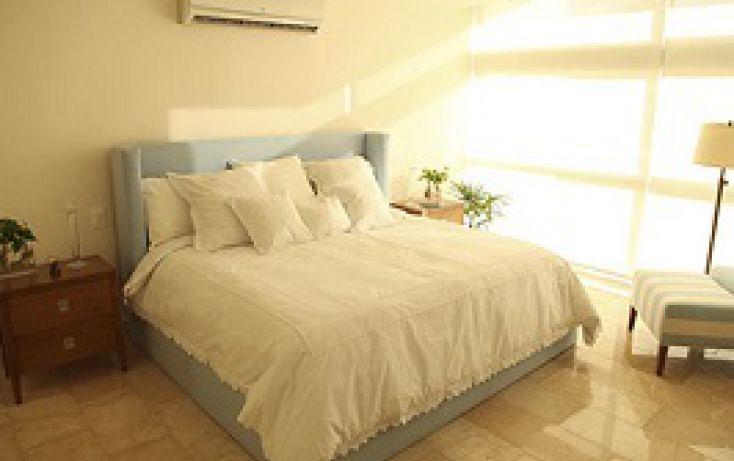 Foto de departamento en venta en, algarrobos desarrollo residencial, mérida, yucatán, 1075319 no 04