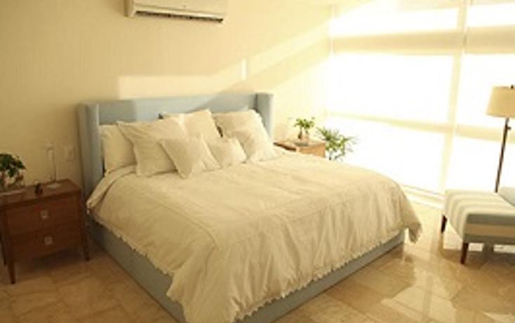 Foto de departamento en venta en  , algarrobos desarrollo residencial, mérida, yucatán, 1075319 No. 04