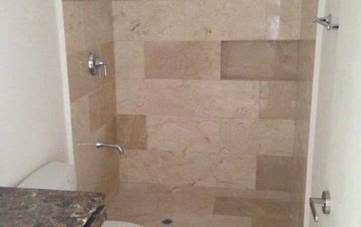 Foto de departamento en venta en, algarrobos desarrollo residencial, mérida, yucatán, 1075319 no 05