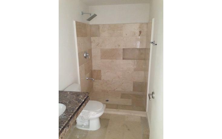 Foto de departamento en venta en  , algarrobos desarrollo residencial, mérida, yucatán, 1075319 No. 05