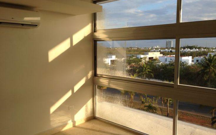 Foto de departamento en venta en, algarrobos desarrollo residencial, mérida, yucatán, 1075319 no 06