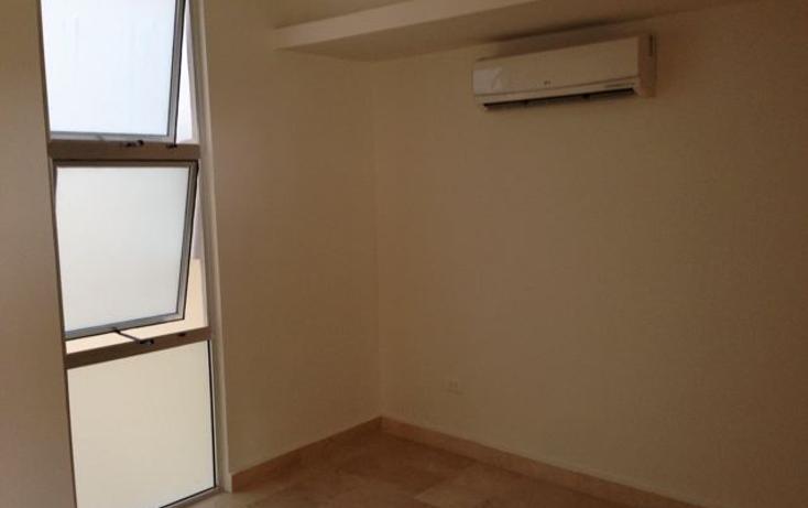 Foto de departamento en venta en  , algarrobos desarrollo residencial, mérida, yucatán, 1075319 No. 07