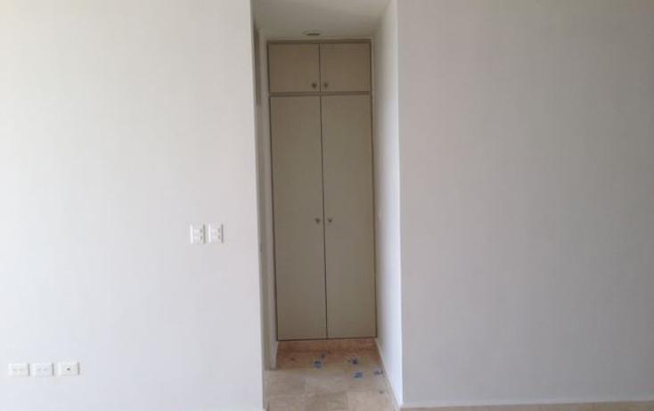 Foto de departamento en venta en  , algarrobos desarrollo residencial, mérida, yucatán, 1075319 No. 08