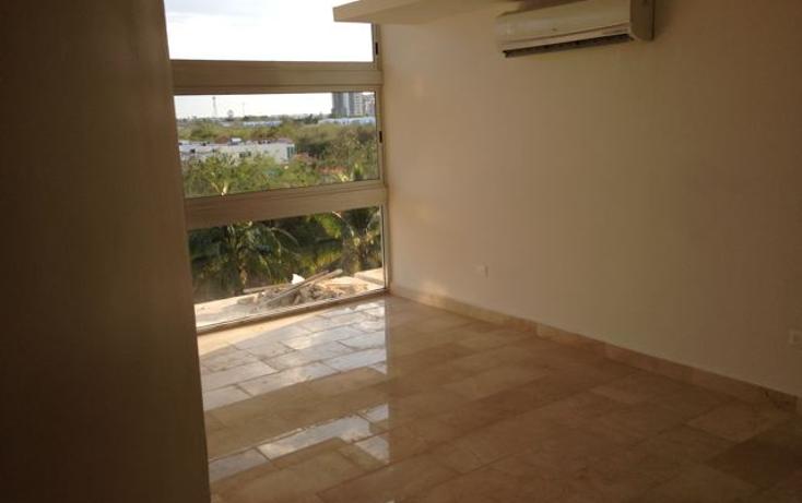 Foto de departamento en venta en  , algarrobos desarrollo residencial, mérida, yucatán, 1075319 No. 09