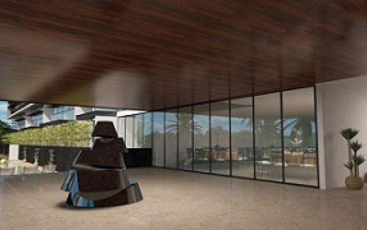 Foto de departamento en venta en, algarrobos desarrollo residencial, mérida, yucatán, 1075319 no 10