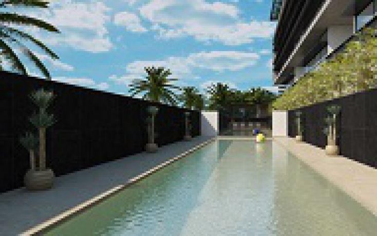 Foto de departamento en venta en, algarrobos desarrollo residencial, mérida, yucatán, 1075319 no 11