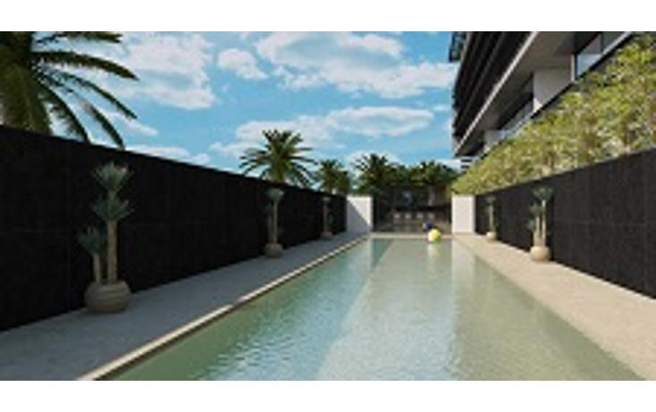 Foto de departamento en venta en  , algarrobos desarrollo residencial, mérida, yucatán, 1075319 No. 11