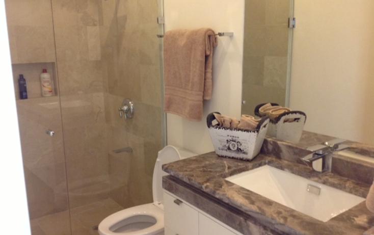 Foto de departamento en venta en  , algarrobos desarrollo residencial, mérida, yucatán, 1075507 No. 07