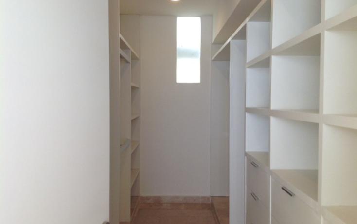 Foto de departamento en venta en  , algarrobos desarrollo residencial, mérida, yucatán, 1075507 No. 09