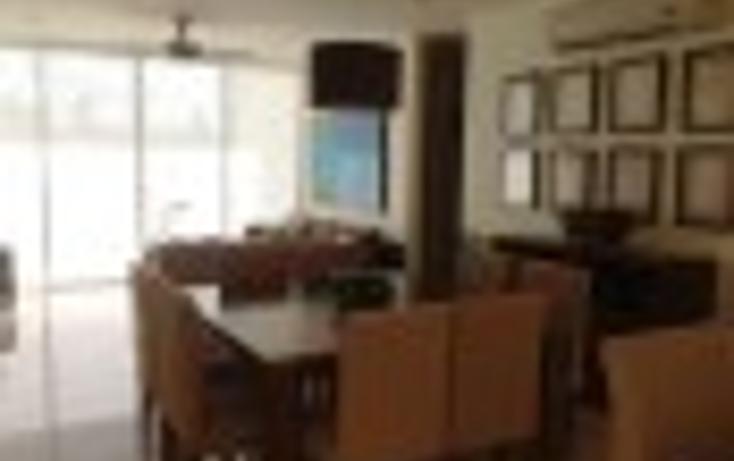 Foto de departamento en venta en  , algarrobos desarrollo residencial, mérida, yucatán, 1075507 No. 12