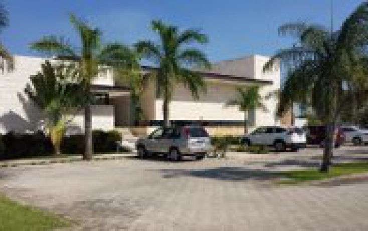 Foto de terreno habitacional en venta en, algarrobos desarrollo residencial, mérida, yucatán, 1079281 no 03