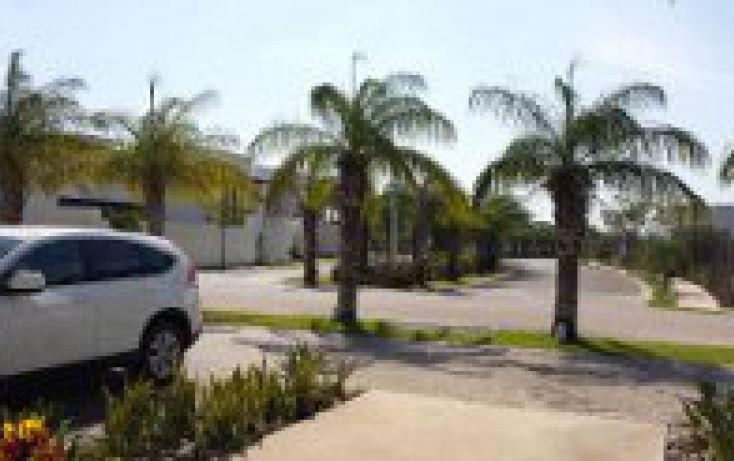 Foto de terreno habitacional en venta en, algarrobos desarrollo residencial, mérida, yucatán, 1079281 no 04