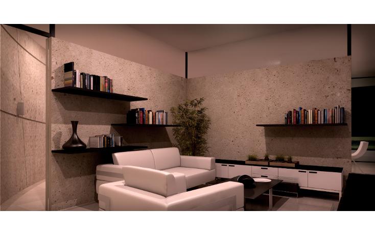 Foto de casa en venta en  , algarrobos desarrollo residencial, mérida, yucatán, 1083735 No. 04
