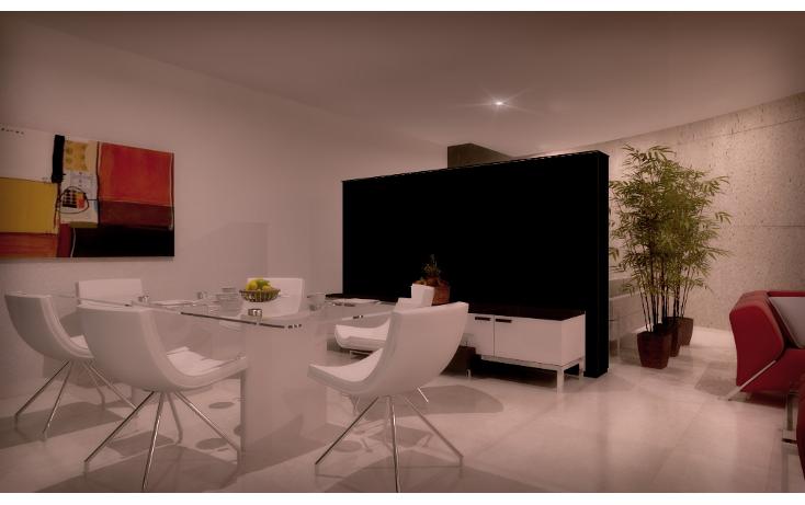 Foto de casa en venta en  , algarrobos desarrollo residencial, mérida, yucatán, 1083735 No. 07