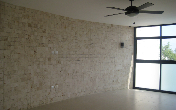 Foto de casa en venta en  , algarrobos desarrollo residencial, mérida, yucatán, 1083735 No. 13