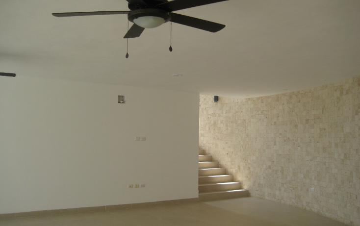 Foto de casa en venta en  , algarrobos desarrollo residencial, mérida, yucatán, 1083735 No. 14