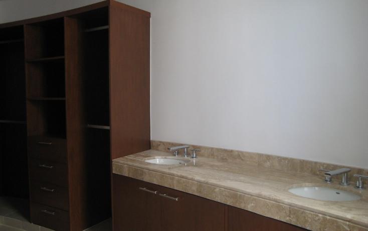 Foto de casa en venta en  , algarrobos desarrollo residencial, mérida, yucatán, 1083735 No. 15