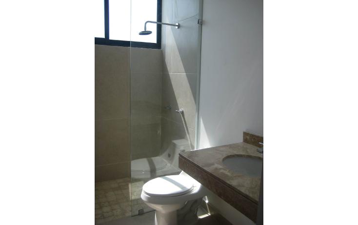 Foto de casa en venta en  , algarrobos desarrollo residencial, mérida, yucatán, 1083735 No. 17