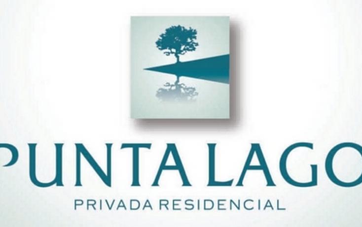 Foto de terreno habitacional en venta en  , algarrobos desarrollo residencial, mérida, yucatán, 1085419 No. 01
