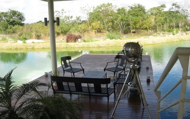 Foto de terreno habitacional en venta en  , algarrobos desarrollo residencial, mérida, yucatán, 1085419 No. 05