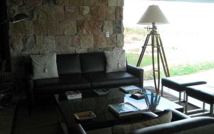 Foto de terreno habitacional en venta en  , algarrobos desarrollo residencial, mérida, yucatán, 1085419 No. 08