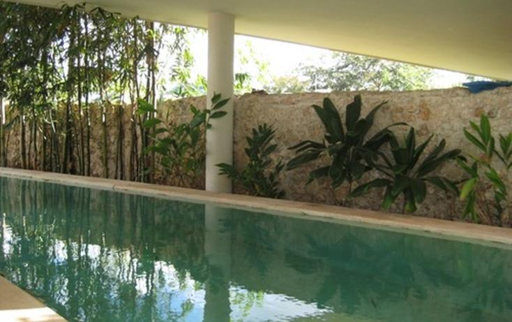 Foto de terreno habitacional en venta en  , algarrobos desarrollo residencial, mérida, yucatán, 1085419 No. 09