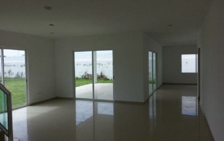 Foto de casa en venta en, algarrobos desarrollo residencial, mérida, yucatán, 1096329 no 03